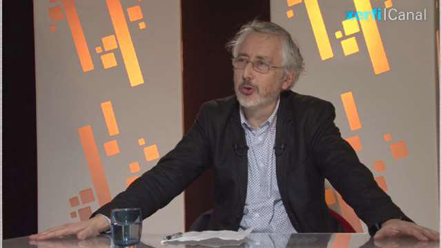 Alain-Trannoy-Decrypter-le-changement-de-cap