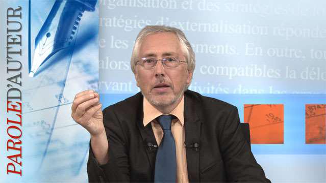 Alain-Trannoy-La-devaluation-fiscale