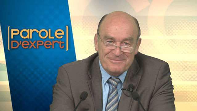 Alain-Vasselle-Quelles-reformes-pour-la-dependance--325.jpg