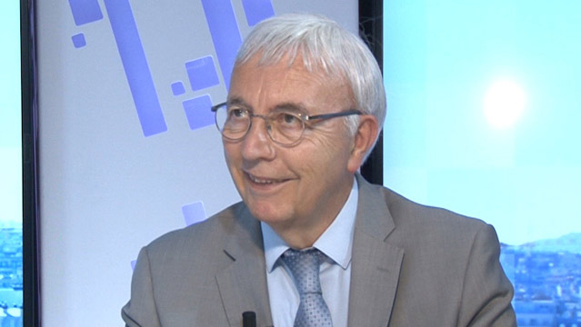 Alain-Villemeur-Alain-Villemeur-Retraites-decrochage-des-pensions-et-reforme-du-systeme-6332