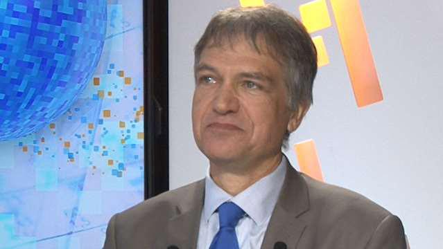 Alain-Weber-Relancer-la-construction-de-logement-les-propositions-de-Terra-Nova