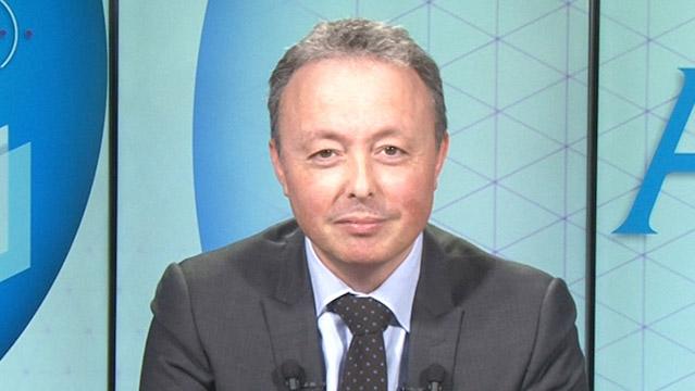 Alberic-Tellier-Alberic-Tellier-Stimuler-la-R&D-des-entreprises-grace-aux-reseaux-sociaux-5895.jpg