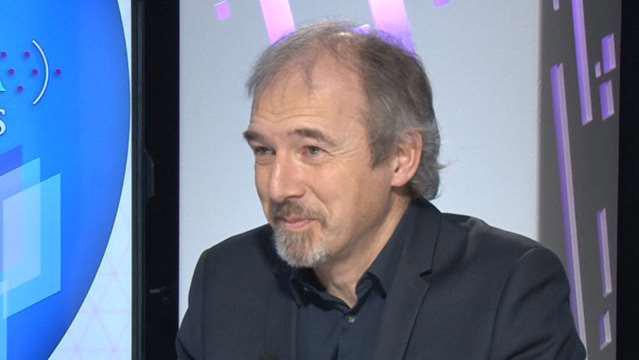 Albert-David-Innovation-la-theorie-C.K.-du-concept-a-la-connaissance-4679