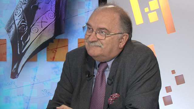 Alessandro-Giraudo-Les-lecons-de-l-Histoire-economique-3826