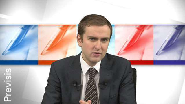 Alexander-Law-Previsions-mondiales-2012-le-basculement-s-accelere
