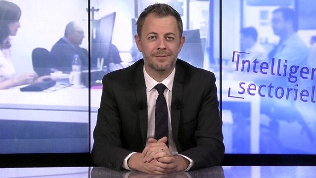 Alexandre-Boulegue-ABO-L-assurance-au-defi-de-la-connectivite-6875.jpg