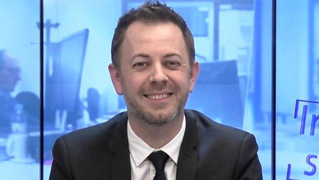 Alexandre-Boulegue-ABO-L-immobilier-social-en-France-a-l-horizon-2020