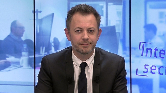 Alexandre-Boulegue-ABO-La-Silver-economie-a-l-horizon-2022-7576.jpg