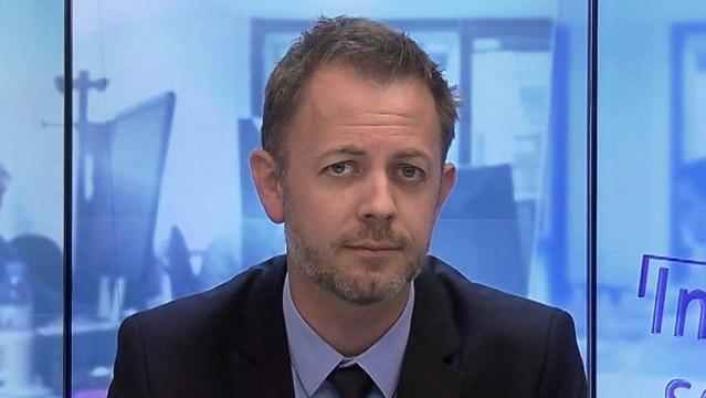Alexandre-Boulegue-ABO-La-banque-et-l-assurance-face-a-la-mobilite-internationale