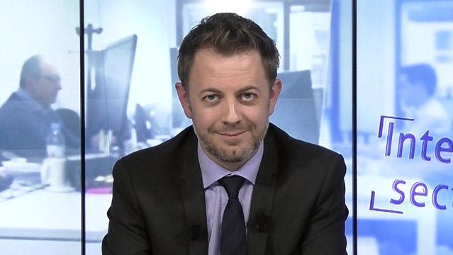 Alexandre-Boulegue-ABO-La-filiere-de-l-immobilier-face-au-defi-des-PropTech