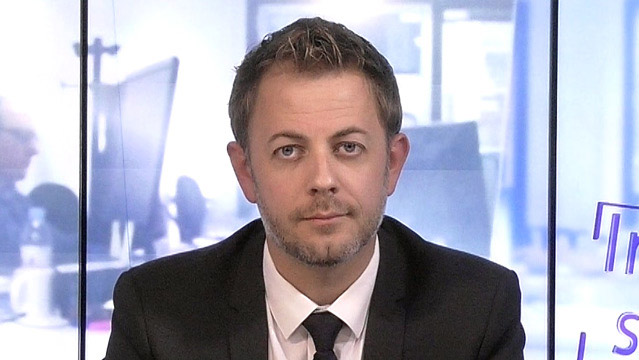 Alexandre-Boulegue-ABO-La-gestion-des-dechets-dans-le-BTP