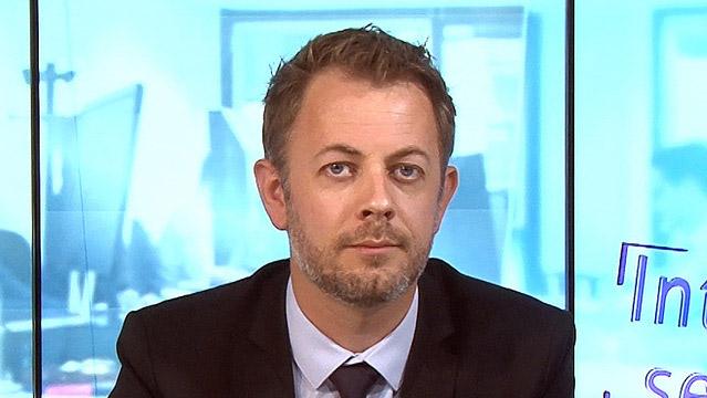 Alexandre-Boulegue-ABO-Le-conseil-en-management