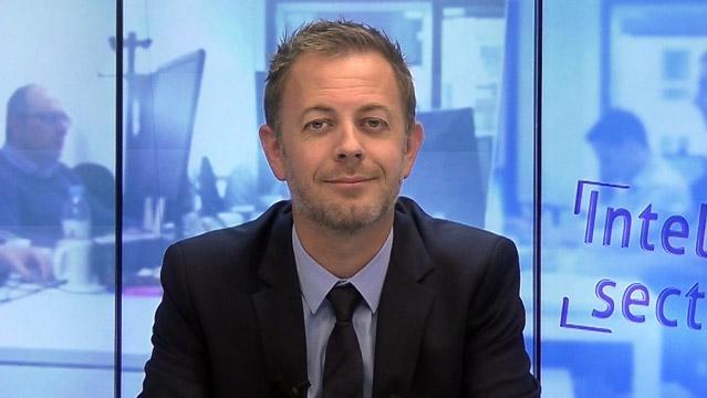 Alexandre-Boulegue-ABO-Le-financement-des-energies-renouvelables-a-l-horizon-2023