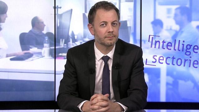 Alexandre-Boulegue-ABO-Le-marche-de-l-assurance-obseques-a-l-horizon-2020-6946.jpg