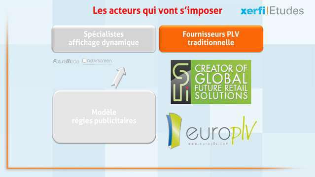 Alexandre-Boulegue-ABO-Le-marche-de-la-PLV-5315