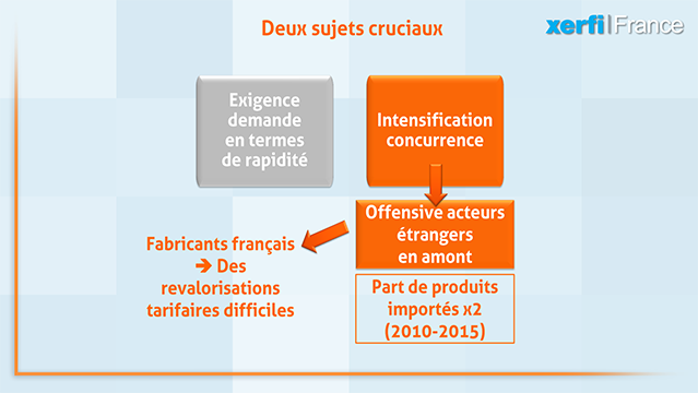 Alexandre-Boulegue-ABO-Le-marche-de-la-fenetre-5981.jpg