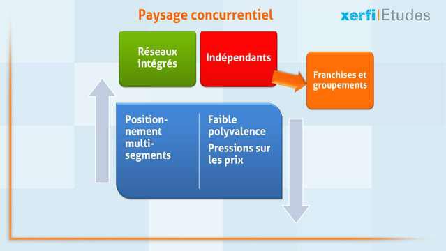 Alexandre-Boulegue-ABO-Le-marche-des-diagnostics-immobiliers-5386