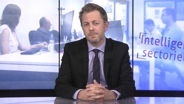 Alexandre-Boulegue-ABO-Le-marche-des-energies-solaires-et-photovoltaiques