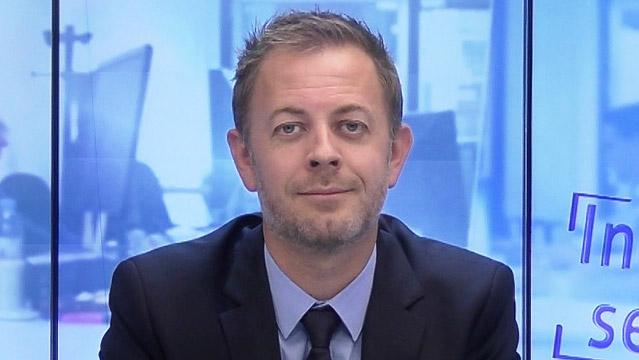 Alexandre-Boulegue-ABO-Le-marche-des-logiciels-supply-chain