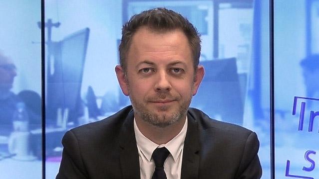 Alexandre-Boulegue-ABO-Le-marche-des-moyens-de-paiement-alternatifs