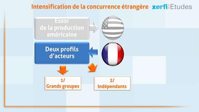 Alexandre-Boulegue-ABO-Le-marche-des-ouvrages-de-tonnellerie-5438