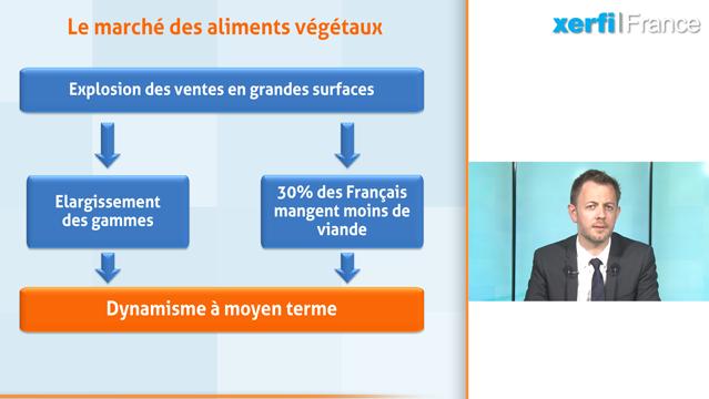 Alexandre-Boulegue-ABO-Le-marche-des-produits-vegetariens-et-vegan