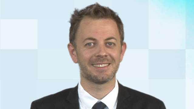 Alexandre-Boulegue-ABO-Le-marche-des-protheses-et-implants-dentaires-5385