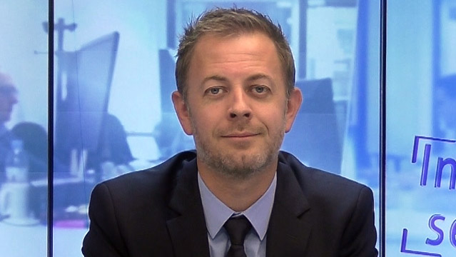 Alexandre-Boulegue-ABO-Le-marche-des-voyages-d-affaires-a-l-horizon-2020-7955.jpg