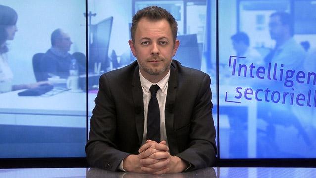 Alexandre-Boulegue-ABO-Le-marche-du-medicament-hospitalier-a-l-horizon-2020