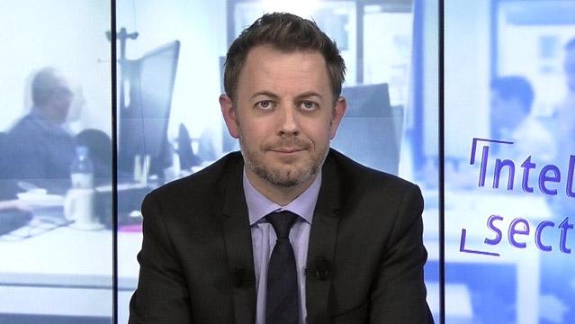 Alexandre-Boulegue-ABO-Le-marche-du-soutien-scolaire-a-l-horizon-2020