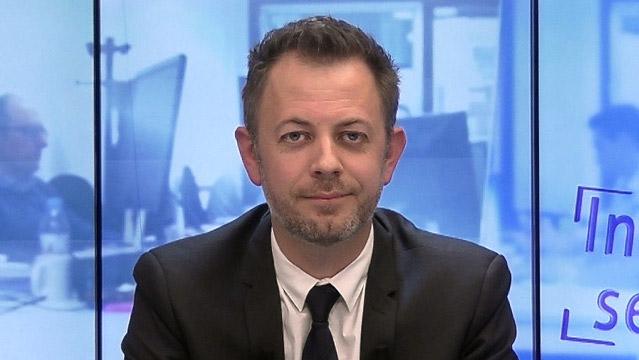 Alexandre-Boulegue-ABO-Les-administrateurs-de-biens-a-l-horizon-2020-7578.jpg