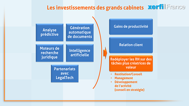 Alexandre-Boulegue-ABO-Les-cabinets-d-avocats-d-affaires