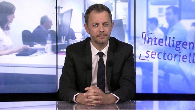 Alexandre-Boulegue-ABO-Les-centres-d-affaires-et-de-coworking