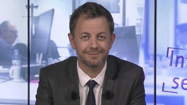 Alexandre-Boulegue-ABO-Les-cliniques-et-les-GHT-a-l-horizon-2020