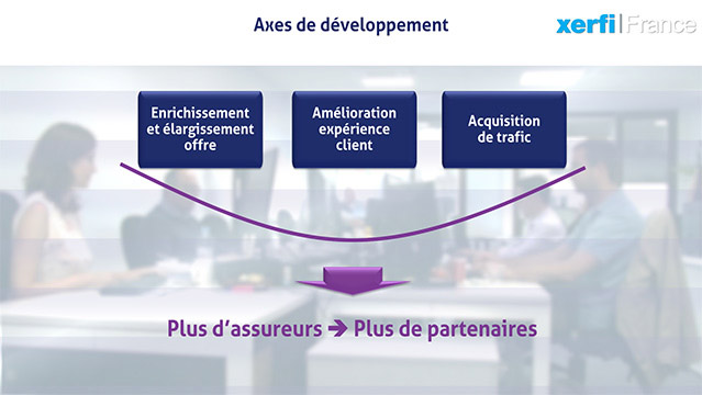 Alexandre-Boulegue-ABO-Les-comparateurs-dans-l-assurance