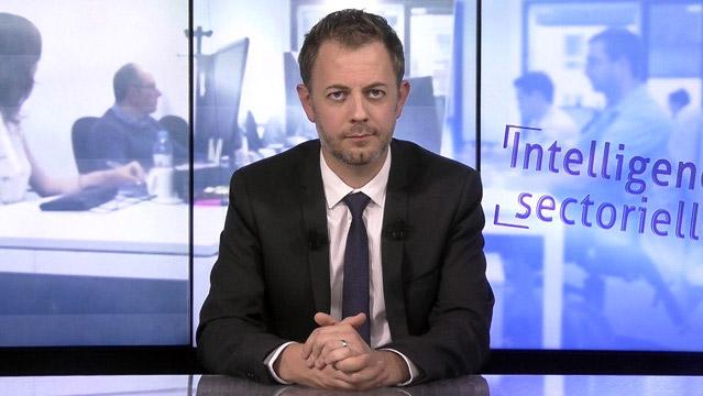Alexandre-Boulegue-ABO-Les-mutuelles-du-code-de-la-mutualite-6876