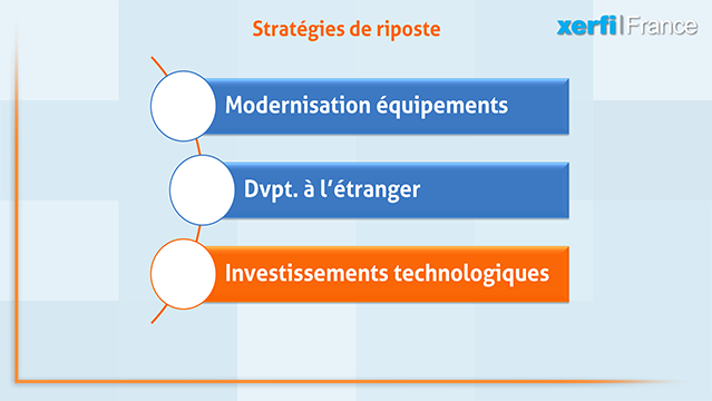 Alexandre-Boulegue-ABO-Les-nouveaux-concepts-dans-l-hebergement-economique