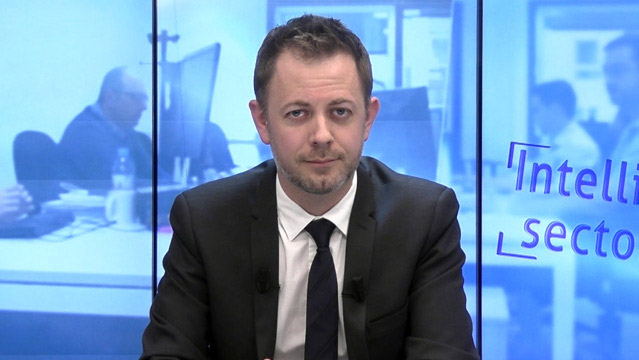 Alexandre-Boulegue-ABO-Les-plateformes-sante-et-reseaux-de-soins-conventionnes-7322