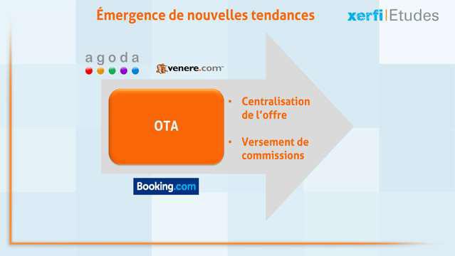 Alexandre-Boulegue-ABO-Les-residences-de-tourisme-et-les-villages-vacances-5470