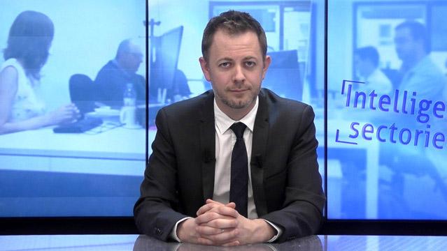 Alexandre-Boulegue-ABO-Les-services-de-gestion-du-compte-client