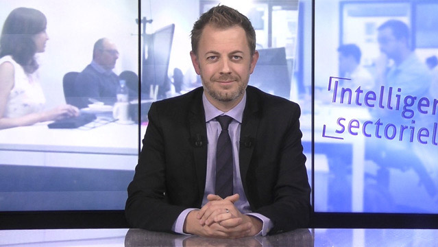 Alexandre-Boulegue-ABO-Recyclage-et-economie-circulaire