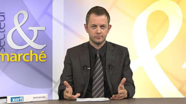 Alexandre-Boulegue-Biologie-medicale-entre-destabilisation-et-financiarisation-29