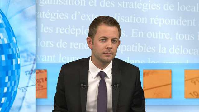 Alexandre-Boulegue-Capturer-la-valeur-par-la-qualite-du-service-l-exemple-de-la-brosserie-977