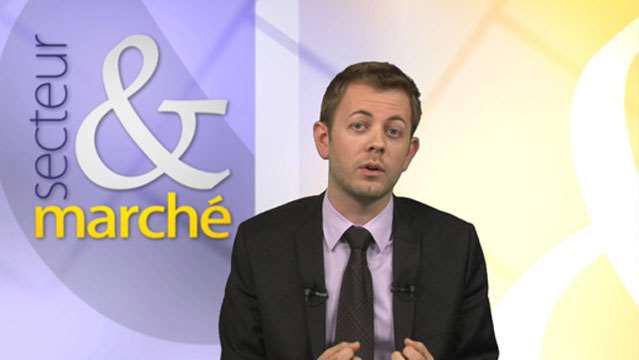 Alexandre-Boulegue-Conciergerie-d-entreprises-comment-chouchouter-les-salaries-20