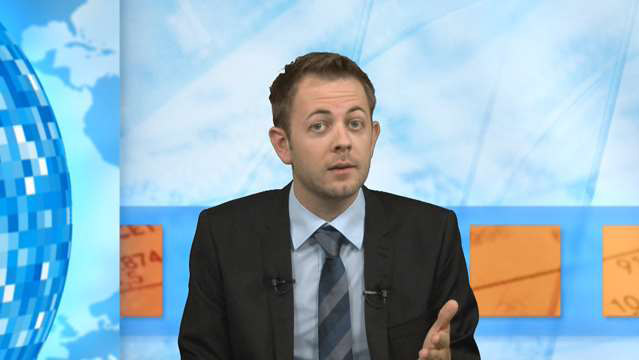 Alexandre-Boulegue-Des-SCOP-pour-sauver-l-emploi