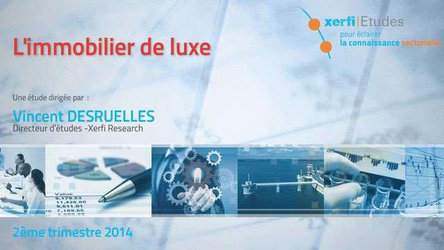 Alexandre-Boulegue-L-Immobilier-de-luxe-2590