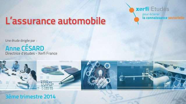 Alexandre-Boulegue-L-assurance-automobile-2701