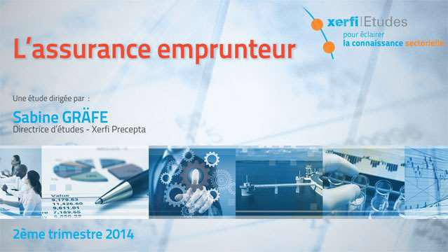 Alexandre-Boulegue-L-assurance-emprunteur-2520