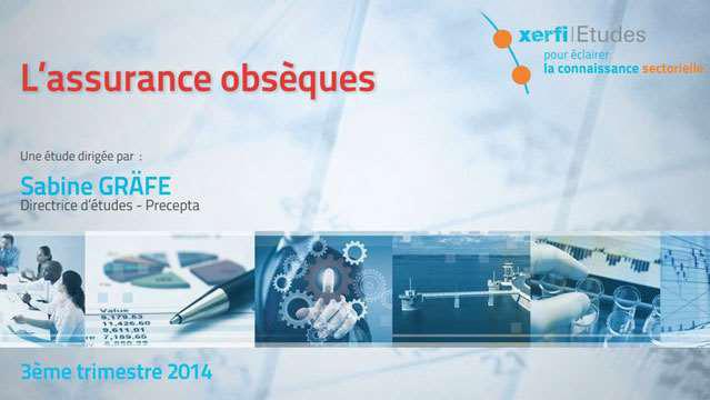 Alexandre-Boulegue-L-assurance-obseques--2700