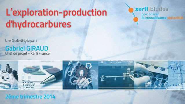 Alexandre-Boulegue-L-exploration-production-d-hydrocarbures-2589